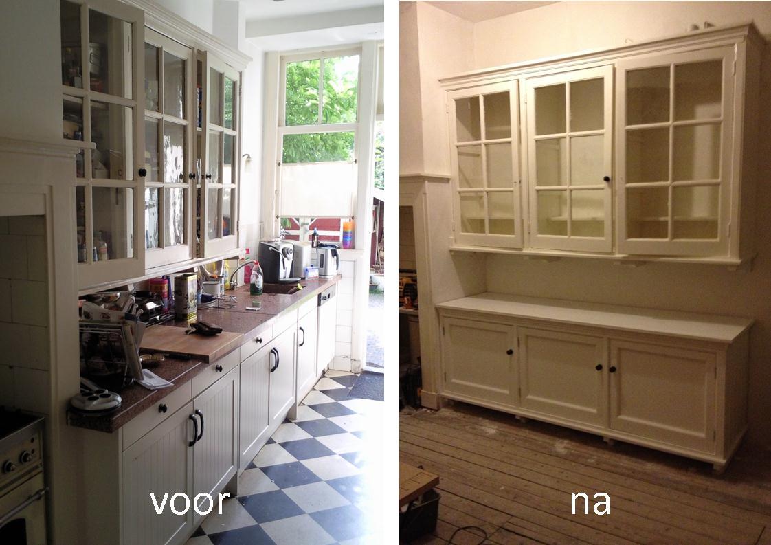 Oude keuken stock foto afbeelding bestaande uit cooking